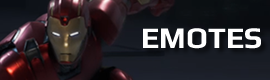Emotes Button.png