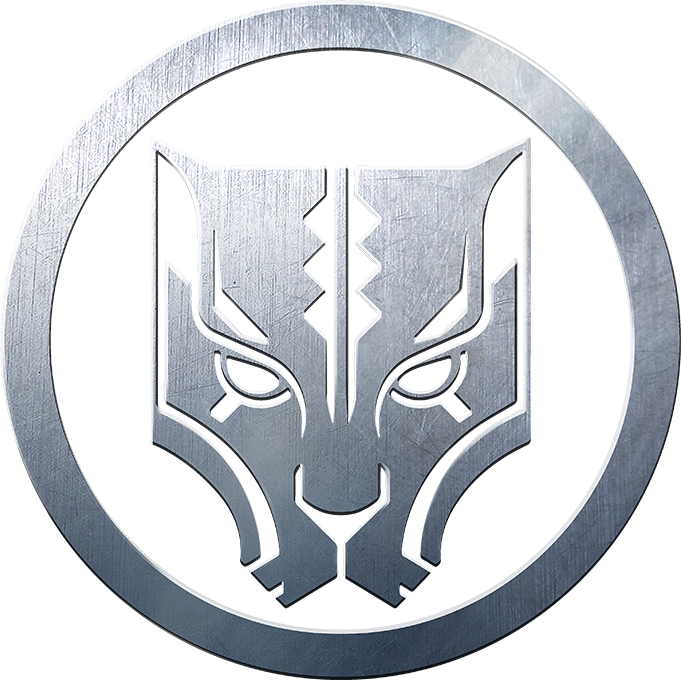 Black Panther Icon.png