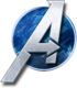 Avengers Icon3.png