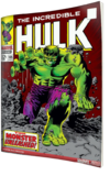Incredible Hulk (1968) (No. 105).png