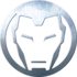 Iron Man Icon.png
