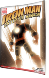 Iron Man: Enter the Mandarin (2008) (No. 6).png