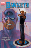 Hawkeye (2003-2004) (No.1).png