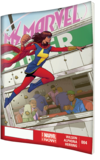 Ms. Marvel (2014) (No. 4).png