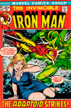 The Invincible Iron Man (1972) (No. 49).png