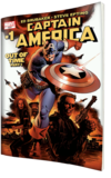 Captain America (2004) (No. 1).png