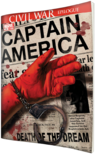 Captain America (2007) (No. 25).png