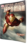 The Invincible Iron Man (2004) (No. 1).png