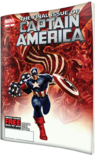 Captain America (2012) (No. 19).png