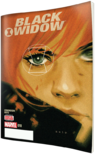 Black Widow (2015) (No. 18).png