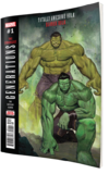 Generations: Banner Hulk & The Totally Awesome Hulk (2017) (No. 1).png