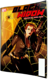 Black Widow (2010) (No. 5).png
