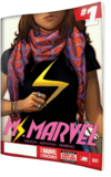Ms. Marvel (2014) (No. 1).png