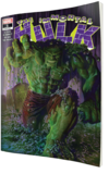 Immortal Hulk (2018) (No. 1).png