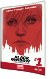 Black Widow (2014) (No. 1).png