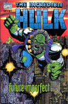 The Incredible Hulk: Future Imperfect Vol 1 (1992) (No.2).png