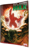 The Incredible Hulk (2009) (No. 600).png