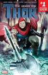 The Unworthy Thor (2016) (No. 1).png