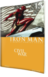 Iron Man (2006) (No. 13).png