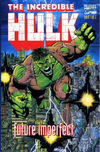The Incredible Hulk: Future Imperfect Vol 1 (1992) (No.1).png