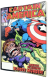 Captain America (1986) (No. 313).png
