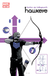 Hawkeye (2012-2015) (No.2).png