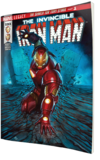 Invincible Iron Man (2017) (No. 593).png