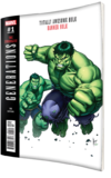 Generations: Banner Hulk & The Totally Awesome Hulk (2017) (No. 1) (Variant).png