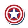 Captain America Mission Icon.png