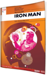 The Invincible Iron Man (2009) (No. 20).png