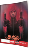 Black Widow (2014) (No. 13).png