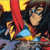 Link=Ms Marvel 061