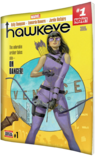 Hawkeye (2016) (No. 1).png
