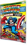 Captain America (1976) (No. 193).png